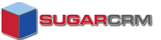 SugarCRM